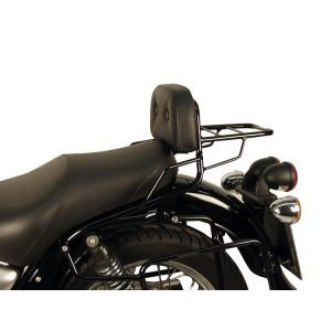 Sissy Bar - Moto Guzzi California Stone Touring
