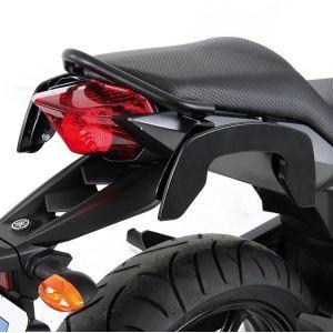 C-Bow - Yamaha XJ 6 Diversion