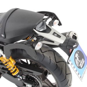 Hepco & Becker C-Bow Carrier for Yamaha XJR1300 '15-