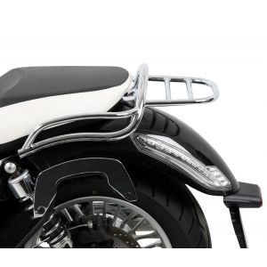 Hepco & Becker C-Bow Carrier For Moto Guzzi California 1400