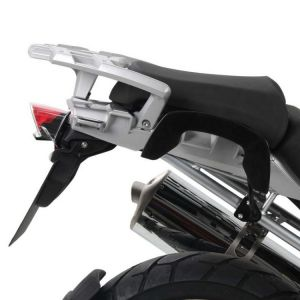 C-Bow - BMW R1200 GS from 08 - 12