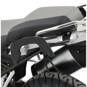 Hepco & Becker C-Bow Carrier for Softbags - BMW R1200GS Adventure from 2014