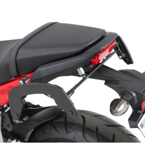 Hepco & Becker C-Bow Carrier for Softbags - Honda CB650F '14-