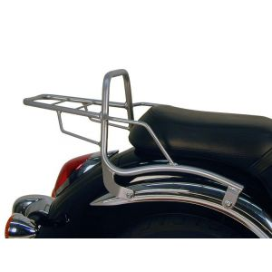 Rear Rack - Kawasaki VN 1500 up to 93'