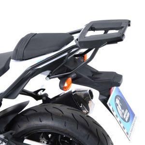 Rear Alurack - Suzuki GSR750, GSX-S750, GSXS750Z