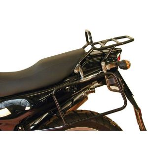 Side Carrier - Moto Guzzi QUOTA 1000 / 1100 ES