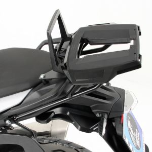 Hepco & Becker Rear Alurack for BMW S1000XR '15- Without OEM Rack