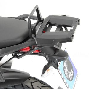 Hepco & Becker Rear Alurack for Ducati Multistrada 1200 & 1200S '15-