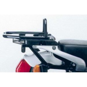 Rear Rack - Honda NX 650 / Dominator up to 91'