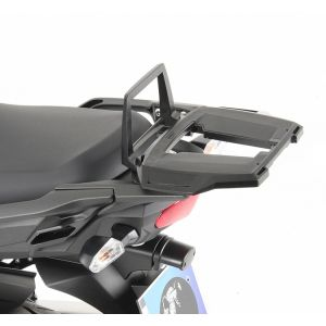 Hepco & Becker Rear Alurack for Kawsaki Versys 1000 '15-