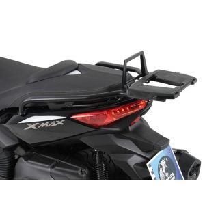 Hepco & Becker Rear Alurack for Yamaha X-Max 400