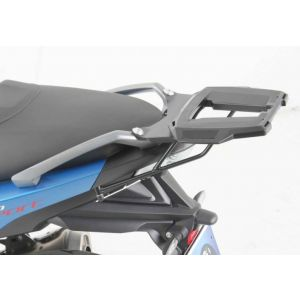 Rear Alurack - BMW C600 Sport