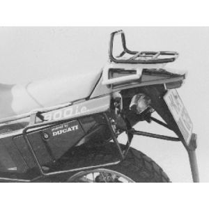 Rear Rack - Cagiva Elefant 750 / 900 i.e. / GT / AC