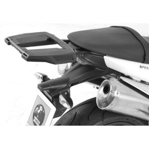 Rear Rack - Triumph Speed Triple 1050 '08-
