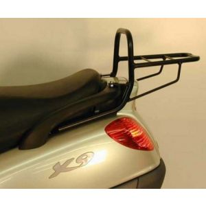 Rear Rack - Piaggio X9 125 - 500