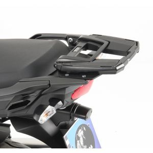 Hepco & Becker Rear Easyrack for Kawsaki Versys 1000 '15-