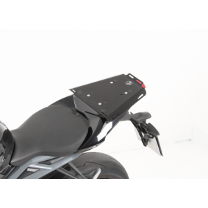 Hepco & Becker Sportrack For Triumph Daytona 675 '13-