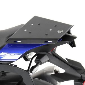 Hepco & Becker Sportrack for Yamaha YZF R1M