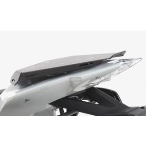 Hepco & Becker Sportrack For BMW S1000RR up to 11'