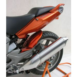 Ermax Rear Hugger for Honda CBF1000S '06-'10