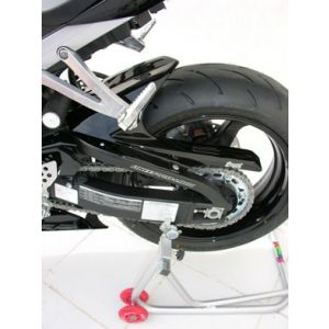 Ermax Rear Hugger for Honda CBR600RR '03-'04
