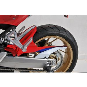 Ermax Rear Hugger for Honda CB650F '14-