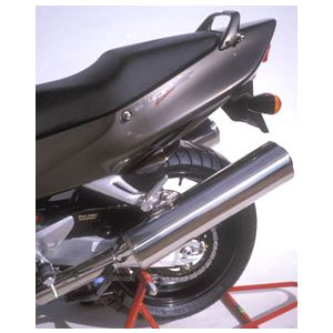 Ermax Rear Hugger for Honda CBR1100XX '96-'08