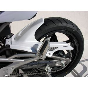 Ermax Rear Hugger for Kawasaki Ninja 650R ER6F '09-'11