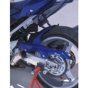 Ermax Rear Hugger for Suzuki SV1000 '03-'07