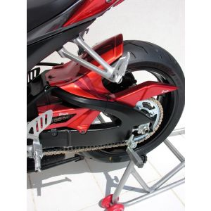 Ermax Rear Hugger for Suzuki GSXR600 & 750 '08-'10