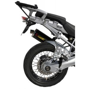 Ermax Rear Hugger for BMW R1200GS '04-'12