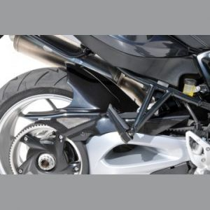 Ermax Rear Hugger for BMW F800GT