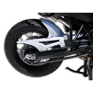 Ermax Rear Hugger for BMW F700GS