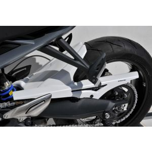 Ermax Rear Hugger for Triumph Street Triple 675 & R '13