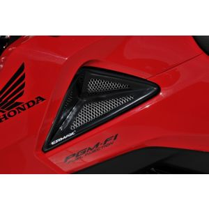 Ermax Scoop (Pair) for Honda MSX 125 Grom