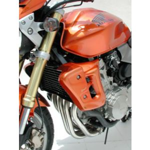 Ermax Scoop for Honda CB600 Hornet '03-'06