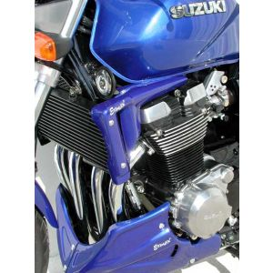 Ermax Scoop for Suzuki GSX1400 '01-'07