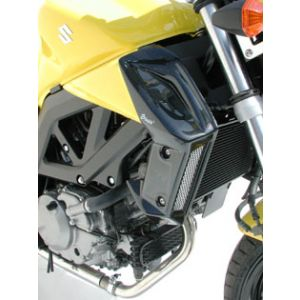 Ermax Scoop for Suzuki SV650N '03-'11