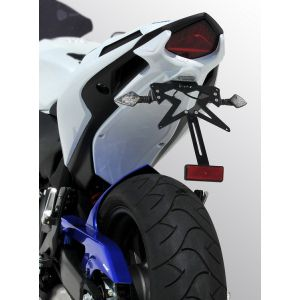 Ermax Undertail for Honda CBR600F '11-'13
