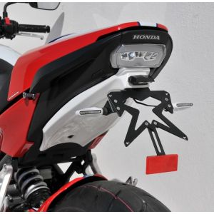 Ermax Undertail for Honda CB650F '14-