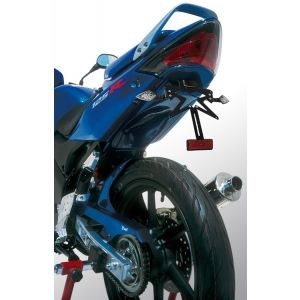 Ermax Undertail for Honda CBR125 '04-'10
