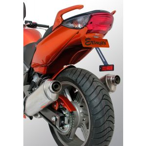 Ermax Undertail for Honda CBF1000S '06-'10