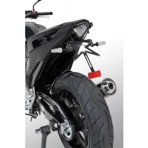 Ermax Undertail for Honda NC700S
