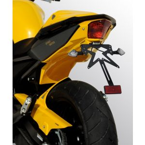 Ermax Undertail for Yamaha T-Max 500 '08-'11