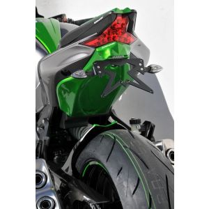 Ermax Undertail for Kawasaki Z1000 '14-