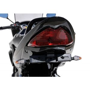 Ermax Undertail for Suzuki GSF1250 Bandit '15-