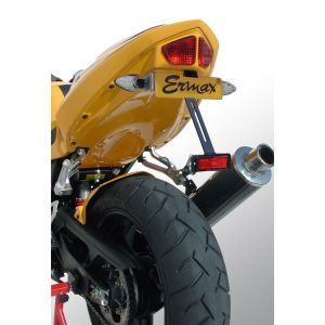 Ermax Undertail for Triumph Daytona 600 & 650 '03-'07