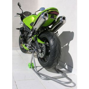 Ermax Undertail for Triumph Street Triple 675R '09-'11