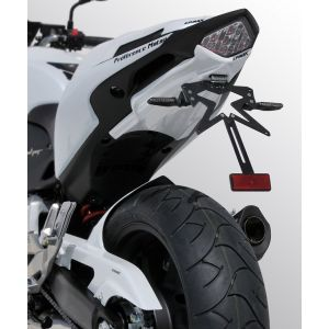 Ermax License Plate Holder for Honda CBR600F '11-'13
