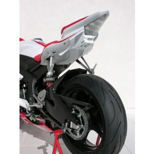Ermax License Plate Holder for Yamaha YZF R6 '06-'07